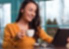 free-online-meeting-tools.png