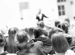 Artful-Speaking-2-Group-Coaching-Worksho