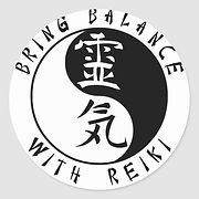 yin_yang_reiki_kanji_classic_round_stick