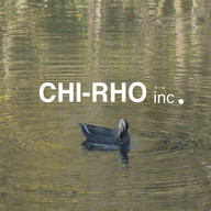 CHI-RHO inc. / London,Germany,Japan