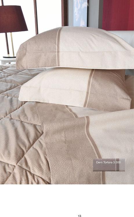 Dern, Bettlaken Set in Flannel