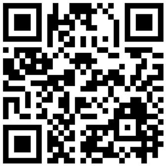 BitCoin ELECTROSUPPLIES