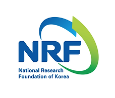 National-Research-Foundation-of-korea_lo