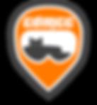 CarrickDistrictMCC-Helmet-Logo-2016.png