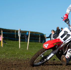 ADULT GRASSTRACK RE-RUN SET FOR WEDNESDAY NIGHT