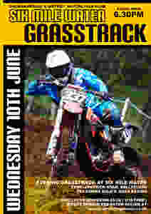 A3-SixMileWaterGrasstrack-Poster-10thJune.jpg