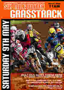 A3-SixMileWaterGrasstrack-Poster-9thMay.jpg