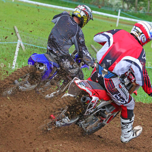 CDMCC ADULT GRASSTRACK UPDATE ON TUES. EVENING 10.30PM - **STILL ON**