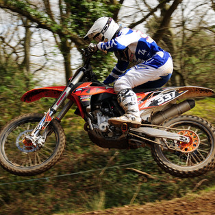 CARRICK CLUB JUNE GRASSTRACK ENTRIES OUT NOW!