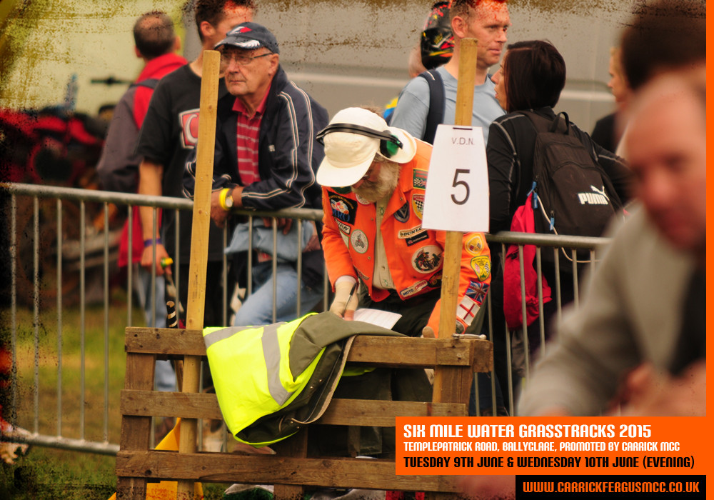SixMileWaterGT-Promo-Photo-Marshals.jpg