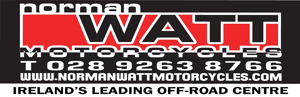 Norman Watt logo ILOC.JPG