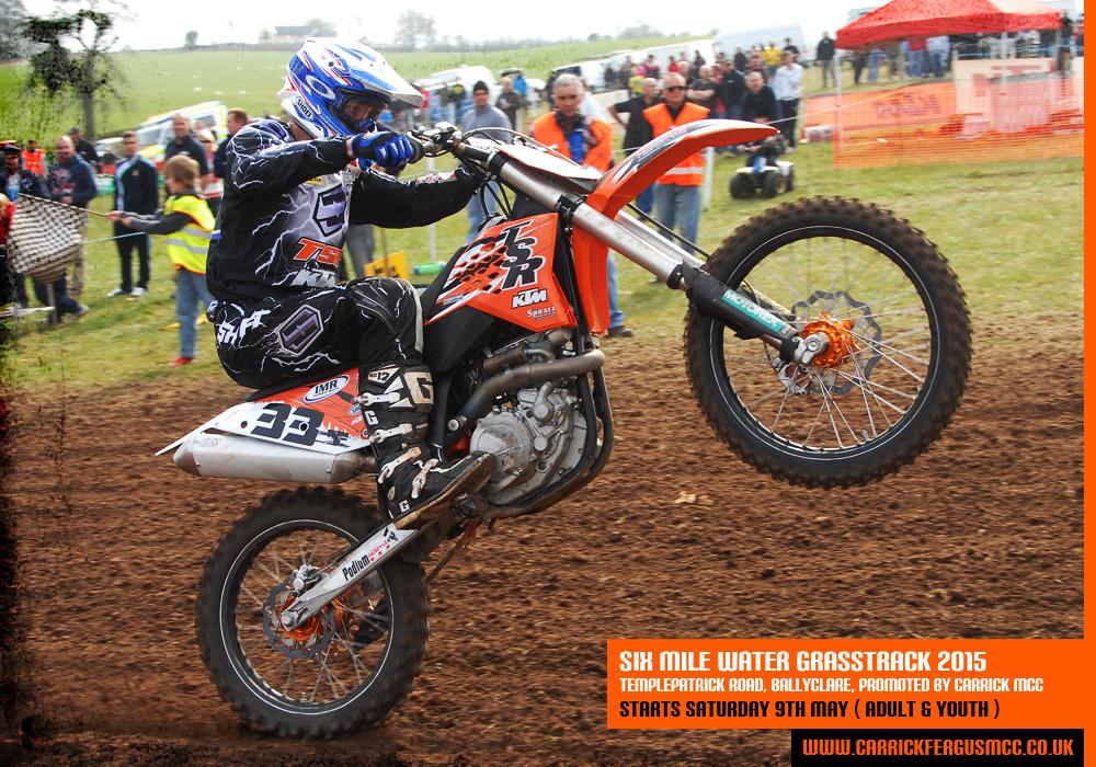 SixMileWaterGT-Promo-Photo-C-WheelieWednesday.jpg