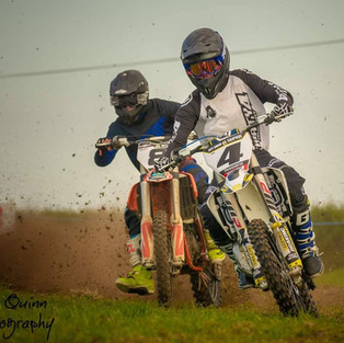 YOUTH ROUND 3 IS GO! LAST MINUTE DETAILS