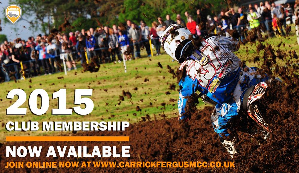 2015_Club_Membership_Now-Available.jpg