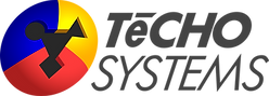 Short TS logo Clear.png