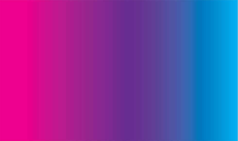 gradient-11_edited.png