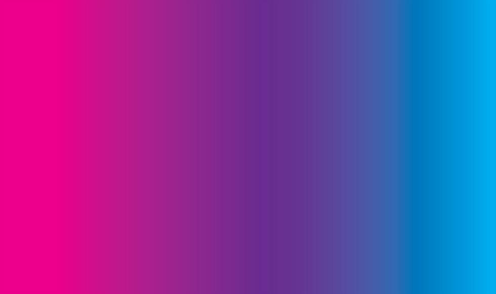 gradient-11_edited.png