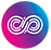 CompassionateCreativeCoach_Logos__circle