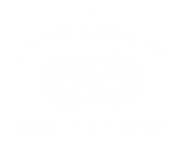 CompassionateCreativeCoach_Logos__primar