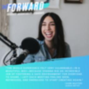 Copy of Copy of Forward Promo IG (4).png