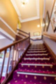 Staircase Single Exposure.jpg