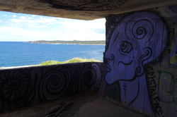 Henry Head Battery
