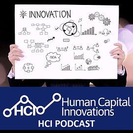 HCIpodcast logo.jpg