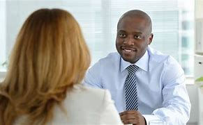 Interview Coaching and Preparation