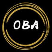 OBAKitchen&Bar.jpg