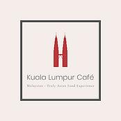 KLcafe.jpg