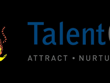 TalentCorp is running a survey to find out how to improve graduates experience in finding jobs.