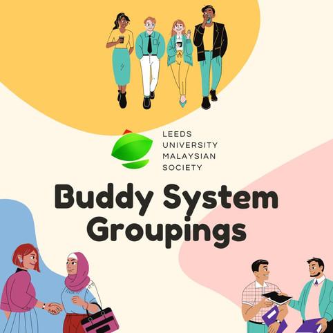 BuddySystem.jpeg