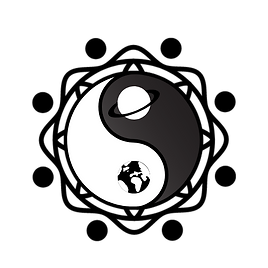 Green and White Tea and Cakes Logo (1).p