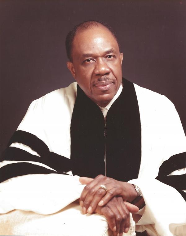 BishopJosephWeathers.PNG