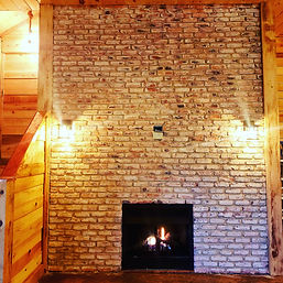 Brewery Fireplace.jpg