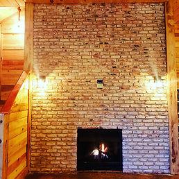 Brewery Fireplace.jpg