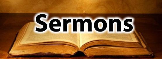 Sermon-Banner.jpg