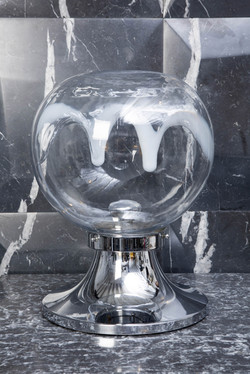 lampe Toni Zuccheri