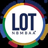 NBMBAA_LOTNewLogo2019_FINAL-.png