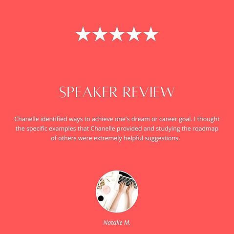 Speaker Review UNCF (5).jpg