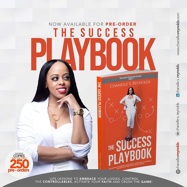 success playbook ad.jpg