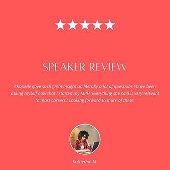 Speaker Review UNCF (3).jpg