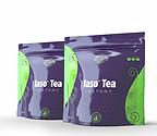 detox tea.webp