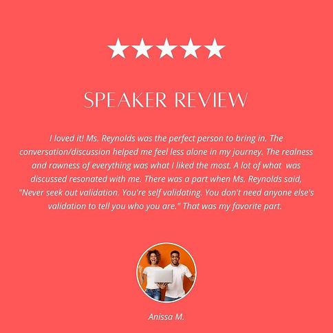 Speaker Review UNCF.jpg