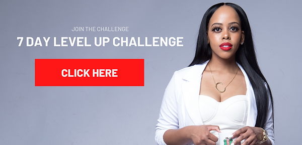 Join the challenge for website (3).png