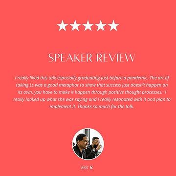 Speaker Review UNCF (1).jpg
