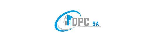 logo_dpc.jpg