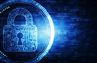 Information-security-jobs-1.jpg