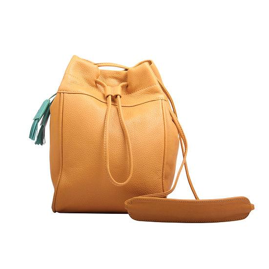 Terra B5007 Bucket Bag