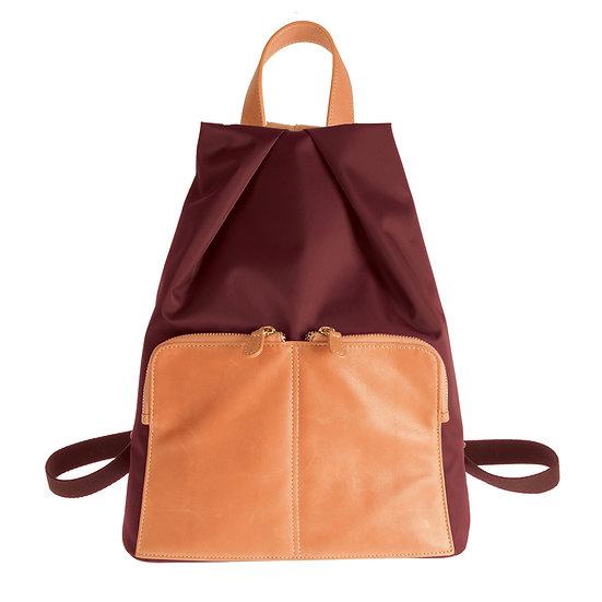 Urban B1005 Urban Backpack